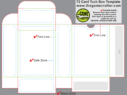 business card design templates free download layout template cards