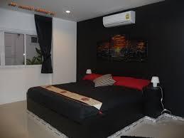 clim pour chambre vacances thailande photo 27 location grande chambre avec grand lit