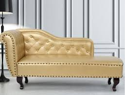 Sofa Rental Furniture And Equipment Rental For Events