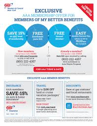 the my better benefits employee savings program with over 3 500