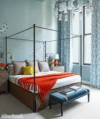 designer bedrooms sunken closets with folding doors wall tv stand