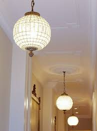 Living Room Ceiling Design by Ceiling Medallions Ideas How To Install A Ceiling Medallion Faux