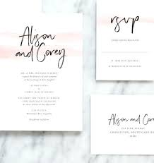 wedding invitations quotes for friends content for wedding invitation inovamarketing co