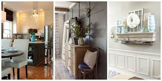 how to make your house look modern how to make your house nice home interior design ideas cheap