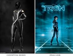 Tron Halloween Costume 17 Tron Images Tron Costume Tron Legacy