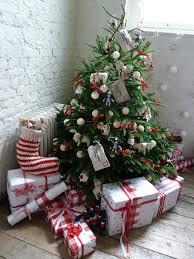 amusing creative christmas decorations pics inspiration tikspor