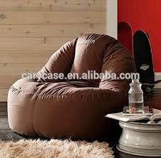 eps beans filling bean bags water drop bean bag back support solid