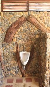 the 25 best man cave bathroom ideas on pinterest man cave