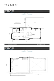51 best small house design images on pinterest small houses