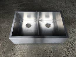 Stainless Steel Kitchen Sinks Perfect Home Design - Kitchen sinks melbourne