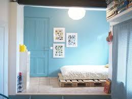 decoration chambre d ado deco une chambre d ado ritalechat