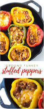 things to cook for thanksgiving dinner best 25 easy recipes ideas on pinterest easy chicken recipes