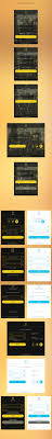 Appphotoforms 95 Best Web Forms Images On Pinterest Web Forms Font Logo And