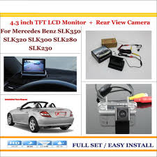 compare prices on benz slk320 online shopping buy low price benz