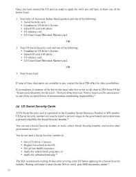 mi u0027kmaq travelling toolkit final web version