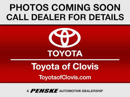 2018 new toyota avalon touring at toyota of clovis serving clovis