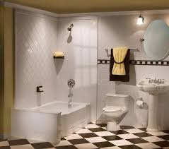 Bathroom Without Bathtub Indian Bathroom Designs Without Bathtub Tubethevote