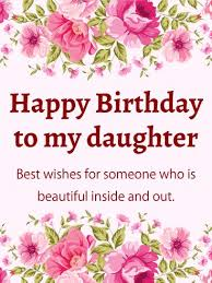 the 25 best birthday wishes for ideas on