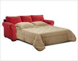 Rv Sofa Beds With Air Mattress Intex Inflatable Pull Out Sofa And Queen Air Mattress Es Bed Green