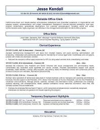 resume templates for openoffice resume template for openoffice competent portray open office best