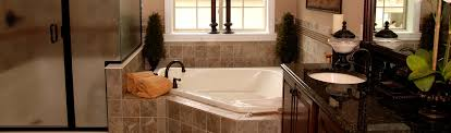 florida bathroom designs bathroom design remodeling in central florida gold key cabinetry