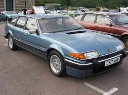 2000 land rover lifted rover sd1 wikipedia