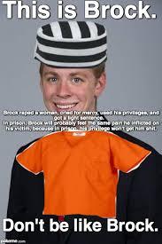 pokeme meme generator find and create memes