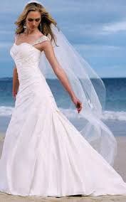 wedding dresses san diego wedding dresses san diego cleaners alterations