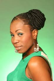 braided hair styles for a rounded face type african braiding styles for round faces applying african braiding