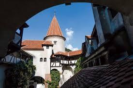 vlad the impaler castle vlăduţ u0027s stories u2013 bran castle between myth and history