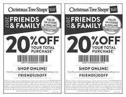 christmas tree shop online christmas tree shops friends family sale holyoke mall
