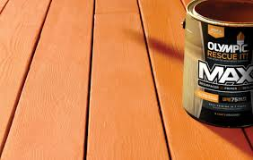 deck and concrete resurfacers olympic paints u0026 stains