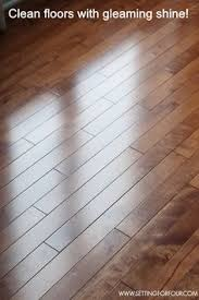 floor care tips and free cleaning printable hardwood