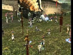 siege canon l2 mirage oren siege hog canon