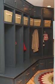 1093 best mudroom ideas foyer ideas images on pinterest home