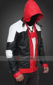 leather jacket black friday sale harley jacket jackets black friday and black friday sales