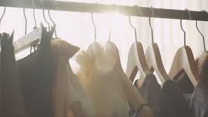 designer clothing up a hanger for clothing clothes hangers designer