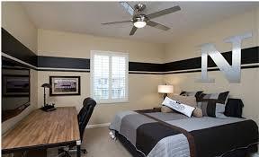 bedroom teen boy bedroom ideas wall art decor wallcoverings white