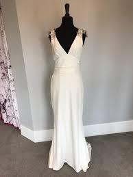wedding dresses shop online sle sale designer wedding dresses shop online white