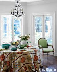 House Beautiful Subscription by French Style House French Decorating Ideas
