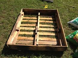 raised bed garden ideas cheap best about beds on pinterest diy and