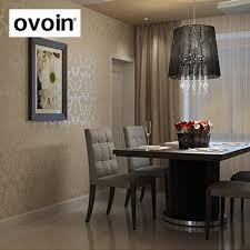 aliexpress com buy european damask pattern beige wallpaper for
