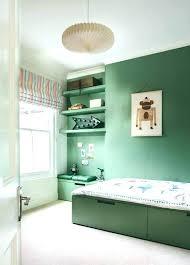 meuble rangement chambre bébé meuble rangement chambre bebe meuble rangement bebe sous lit la