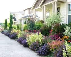 best 25 garden design pictures ideas on pinterest patio garden