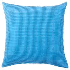 decorating chic pillow cover of 20x20 pillow covers