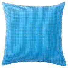 decorating endearing 20x20 pillow covers blue aqua