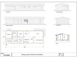 Plan 65 Mobile Home Worcester U2013 Bespoke 65 X 22 Ft Value Mobile Homes