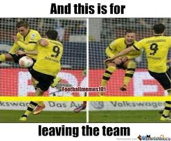 Lewandowski Memes - good job lewandowski by mexlove10 meme center