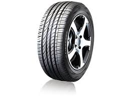 Best Linglong Crosswind Tires Review Linglong Green Max Tyre Reviews