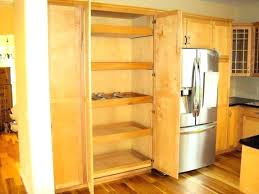 84 inch tall cabinet 84 inch tall kitchen pantry cabinet trendyexaminer